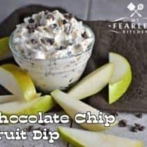 chocolate-chip-yogurt-dip-300x240