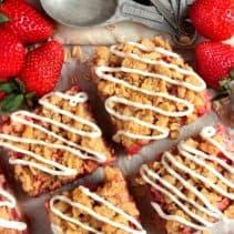 Strawberry-Cream-Streusel-Bars-23-683x1024