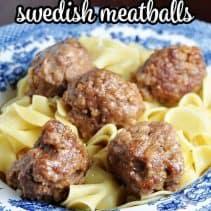 Swedish-Meatballs-Portait