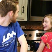kids cooking thumbnail