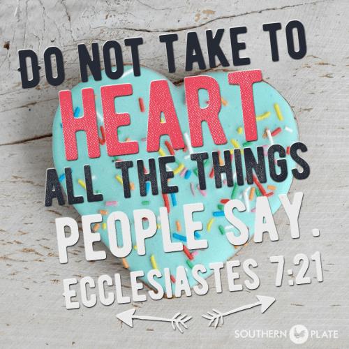 Ecclesiastes 7_21
