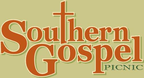 SDC2017 SouthernGospelPicnic_Logo_Primary