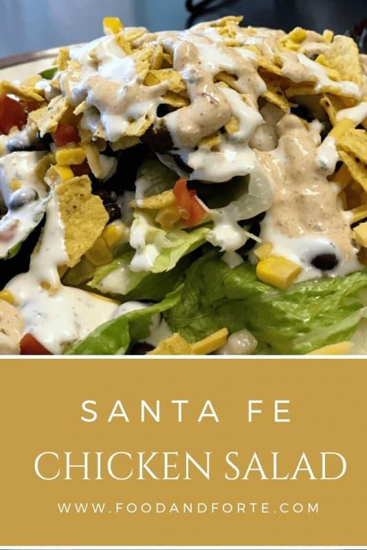 1Santa-FeChicken-Salad