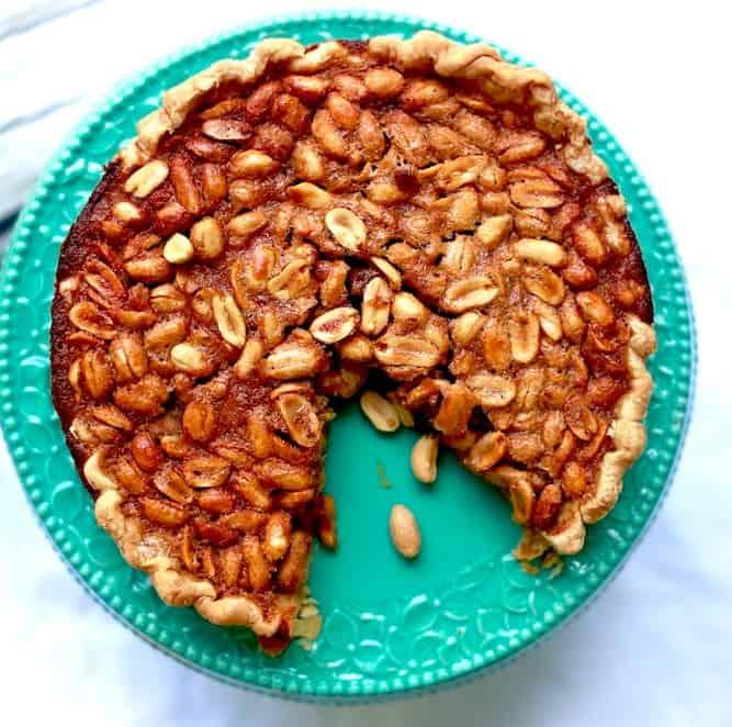Peanut-Pie1