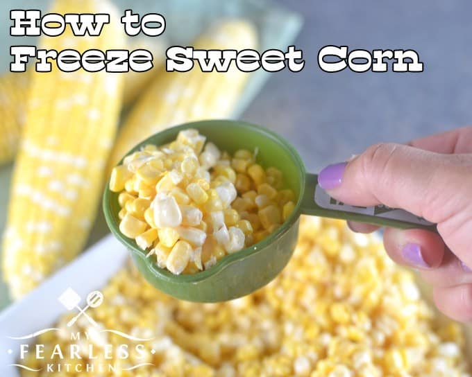 freeze-sweet-corn