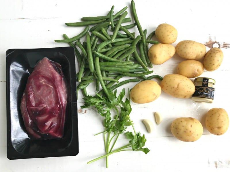 hello fresh ingredients-2