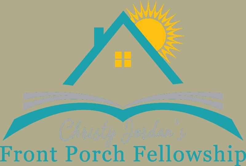 Front Porch Fellowship