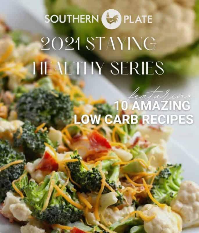 Healthy eating ebook