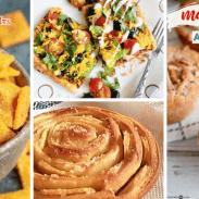 meal plan monday 236