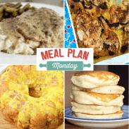 meal plan monday 237