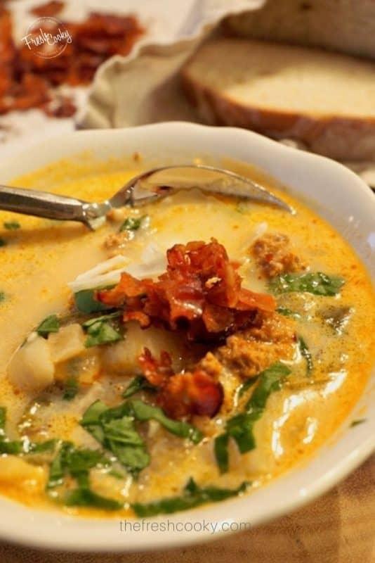 Zuppa-Toscana-Soup-WM-2