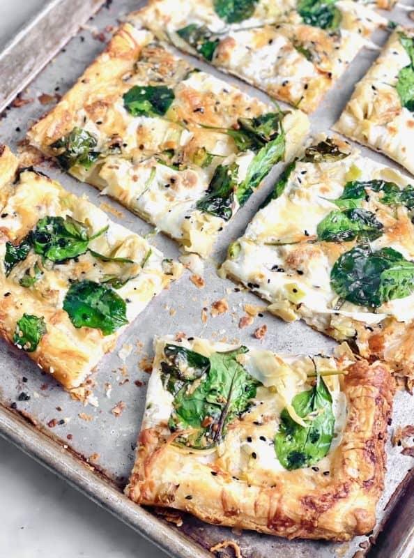 Spinach-Alfredo-Pizza-7 mpm 251
