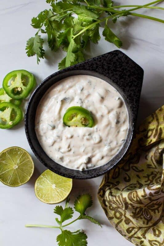 jalapeno-aioli-recipe