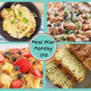 Meal Plan Monday 278 final
